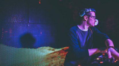 ThomasDeXter-dj-house-music-bestdj-deephouse-techhouse-deeptech-slovakia