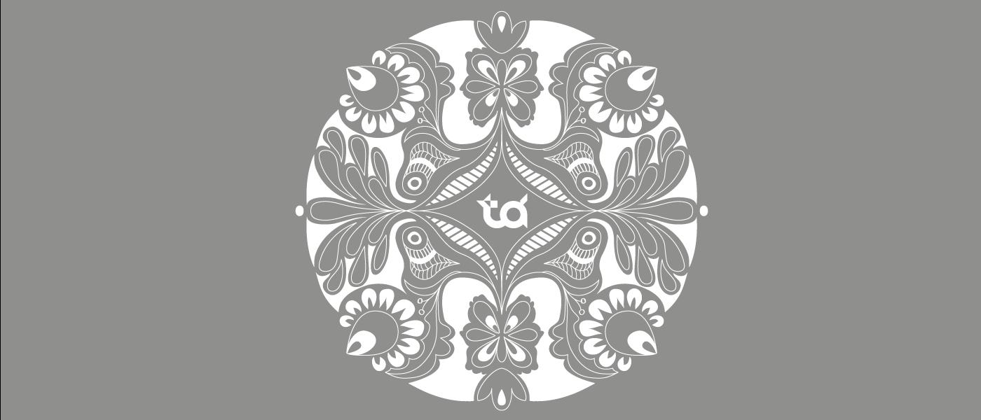 ThomasDeXter logo