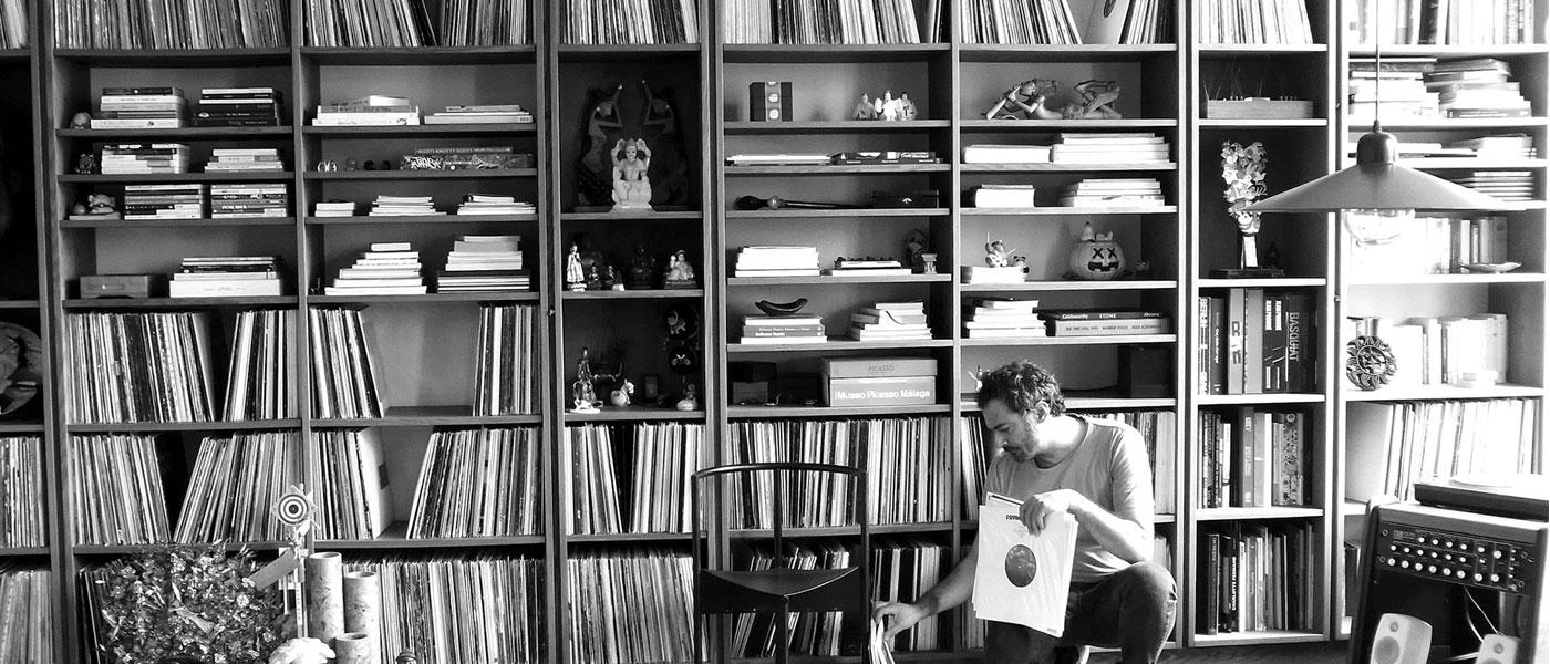 Oslava dvadsiatich rokov Defected Records